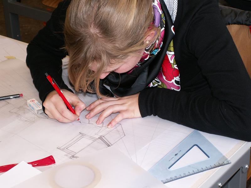 zeichner/in efz - innenarchitektur, Innenarchitektur ideen